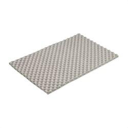 Schuiminterieur bodem 555x355x20 mm