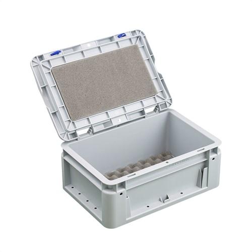 Schuiminterieur deksel 223x124x10 mm-2