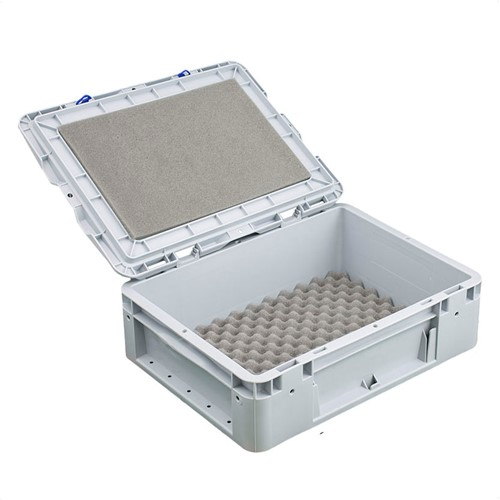 Schuiminterieur deksel 310x210x10 mm-2