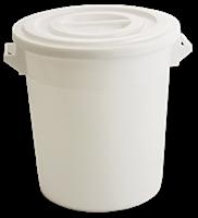 Grondstofvat 35 liter-2