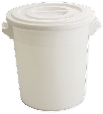 Grondstofvat 50 liter-2