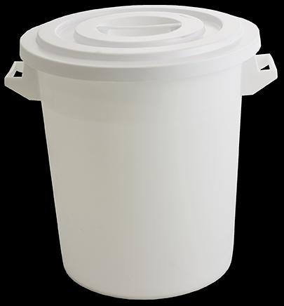 Deksel voor vat 75 liter-2